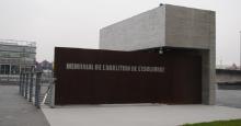 Mémorial à l'abolition de l'esclavage - ©CMR 2011